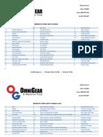 OmniGear.tech.Info.binder