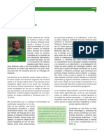AS01702.pdf