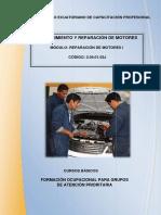 315692678-Electricidad-Automotriz.pdf