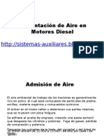 sistemadeaireacondicionado-120426142107-phpapp01