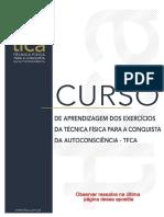 Apostila da TFCA.pdf