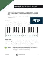 Les-2-Piano