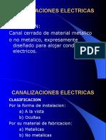 canalizaciones_electricas