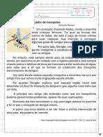 O CAÇADOR DE MOSQUITOS VERSÃO GRATUITA.pdf