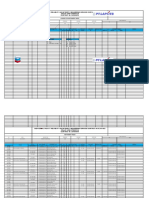 Instrument Index and Io List Worksheet1