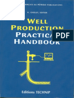 Well Production Hand Book