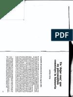 Un_dejar_caer_que_construye_la_histeoria.pdf