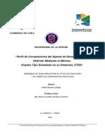 Competencia de ADL.pdf