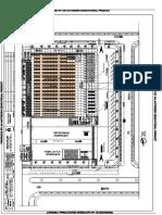Master Plan HPCL & HPC ( 23 Sept 2016 ) A1-Model