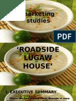 Lugaw House 2