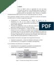 Calidad De Servicios.docx