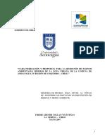 Remosion de Relaves en Andacollo.pdf