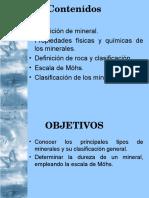 mineralogia[1]