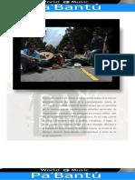 Brochure Pa Bantu World Music (1)