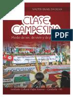 livro_classe_camponesa_castellano.pdf