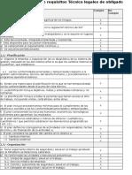 Requisitos Técnico Legales SART tesis Luis 2.xlsx