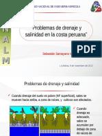 drenaje-salinidadcostaperuana1-160413184638.pptx