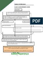 Instruções-do-caderno-do-Intercessor.doc