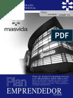 Plan JEMP30