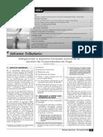 2016-11-16_FPWKQ.pdf