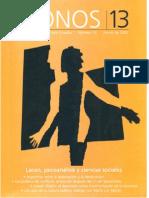 StiglitzRFLACSO-I13 (1)