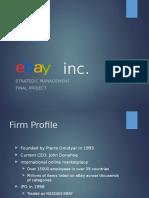 Projectpresentation Ebay 141208230527 Conversion Gate02