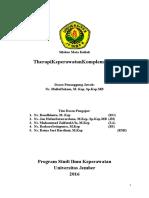 Silabus Therapi Komplementer 2016 FIX