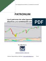patronum_por-alba-puerro.pdf