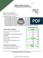 2015_YJC_Physics_H2_Paper3.pdf
