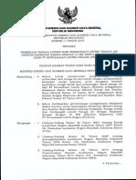 (Permen ESDM 19 Th 2015).pdf