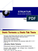 Statika ke6