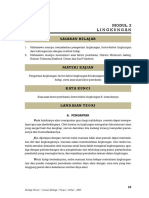 MODUL._2._LINGKUNGAN.pdf