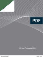 01267_direito_processual_civil_oab.pdf