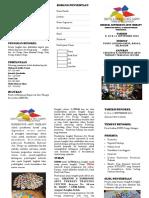 Brochure CEATTC PDF