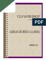 APS como metodología.pdf
