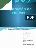 SEPARACION_DE_FLUIDOS.pptx