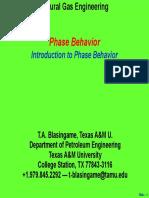 Ukavala Nge Mod 01b Introd Phsbeh (Base) [v20140528] (PDF)