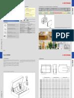 CAJA DE DERIVACION.pdf