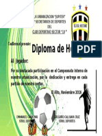 DIPLOMA JUPITER.doc