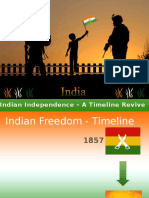 Indian Independence 130814062007 Phpapp02