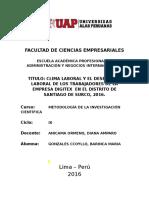 TESIS-ANICAMA-CORREGIDO