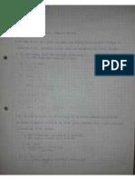 13. deber ejercicios.pdf