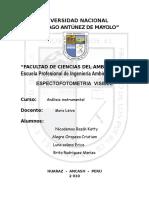fosoforo_analisis[1]
