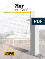 SelectionGuide.pdf