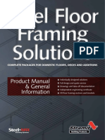steel_floor_framing_solutions_complete_packages_for_domestic_floors_decks_and_additions.pdf
