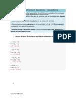 MIAS_U4_A2_LAPB(2)