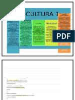 Exposicion Historia Grupo-1 (1)