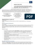 student_sample_MBA_Finance.docx