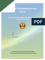 2. Lembar Kasus Prodi DLP1.PDF