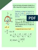 Clase26agostoFis3.pdf